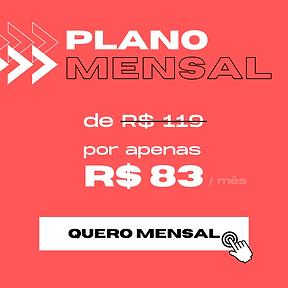 Plano-Mensal-Academia-de-Vendas-Diego-Ma