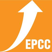 epcc.png