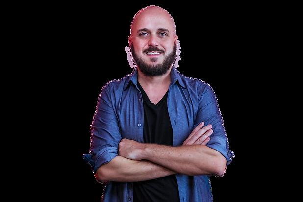 Diego-Maia-Palestrante-De-Vendas.png