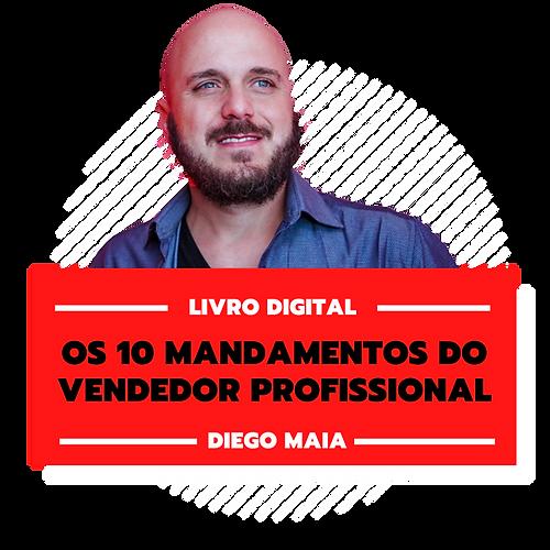 LIVRO-10-MANDAMENTOS-VENDEDOR-PROFISSION