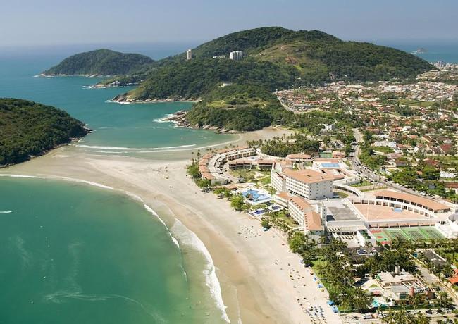 Hotel_Jequitimar_-_Guarujá.jpg