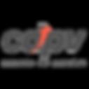 cdpv_ESCOLA DE VENDAS_logo.png