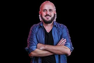 Diego-Maia-palestrante-de-vendas-mais-contratado-do-Brasil.png