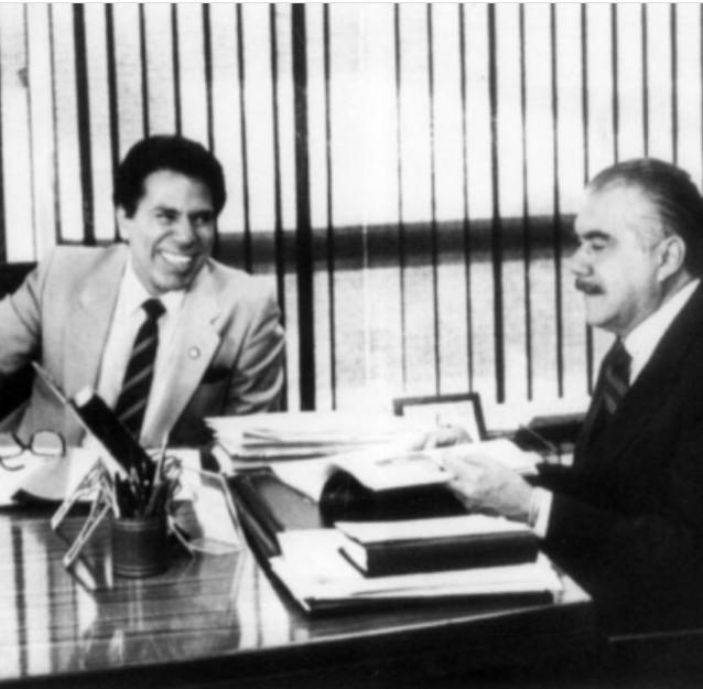 SILVIO SANTOS E JOSE SARNEY.jpg