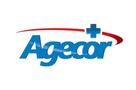 AGECOR-LOGO-DIEGOMAIA.png