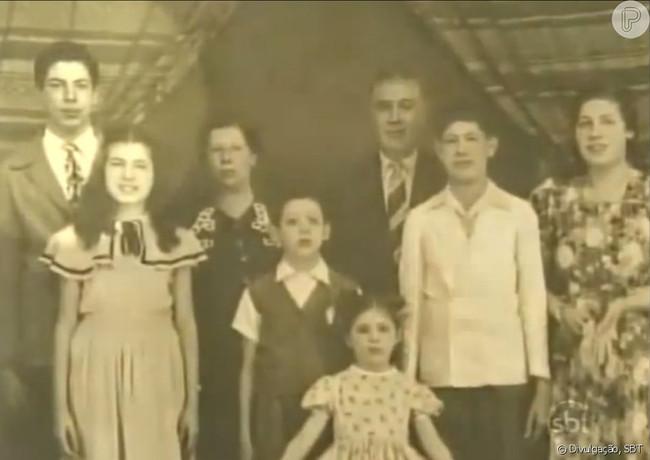 FAMILIA ABRAVANEL.jpg