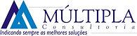 logo_multipla_consultoria.jpg