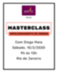 MasterClass-de-Vendas-Diego-Maia-Franchi