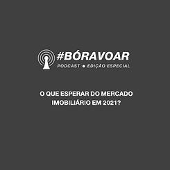 PODCAST-DIEGO-MAIA-FUTURO-MERCADO-IMOBIL