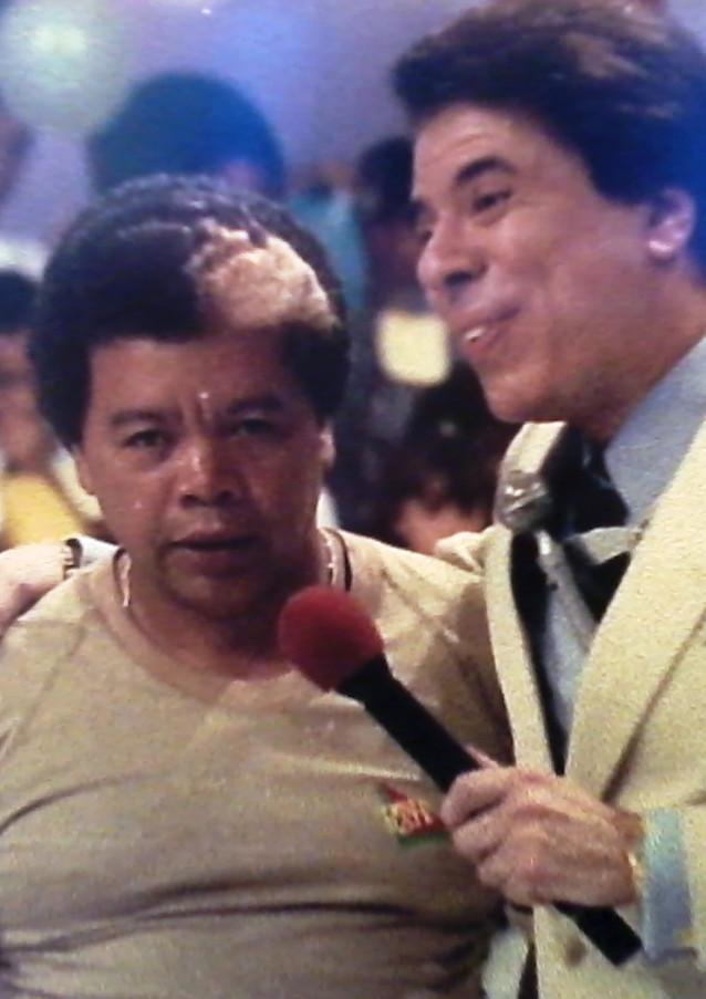 Silvio Santos e ROque.jpg