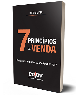 LIVRO-DIEGO-MAIA-7-PRINCIPIOS-DA-VENDA.p