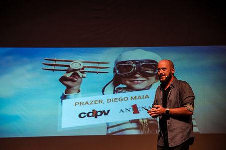 Palestrante-Diego-Maia-Vendas-Motivação.jpg