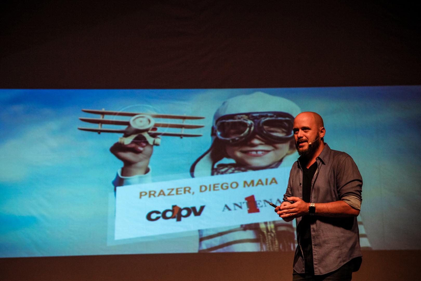 Palestrante-Diego-Maia-Vendas-Motivação.
