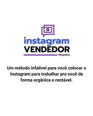 Curso-Instagram-Vendedor-Diego-Maia.png