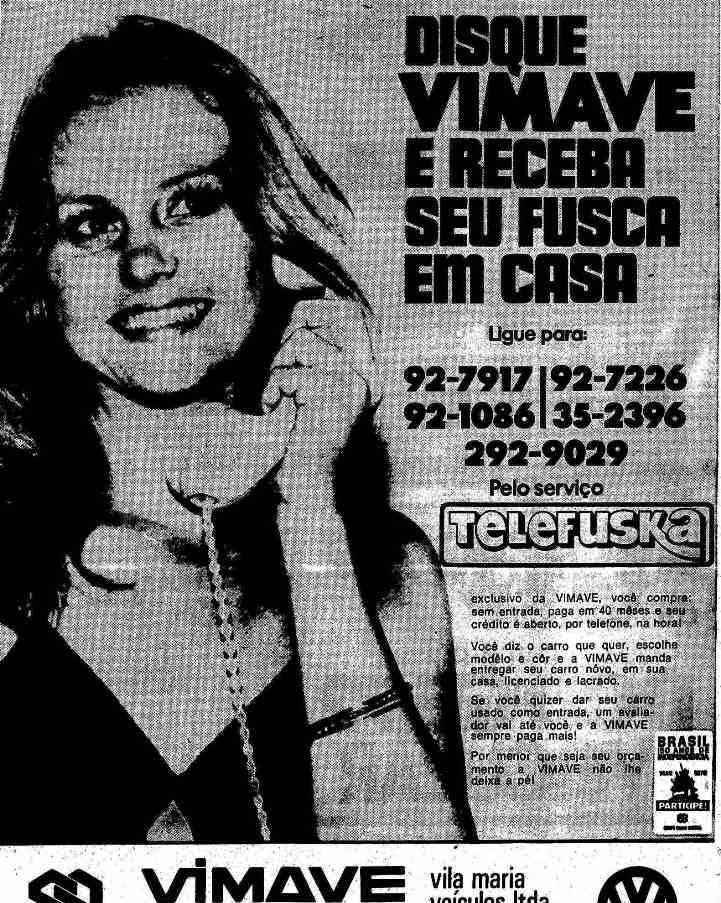 Vimave - Vila Maria Veiculos - SilvioSan
