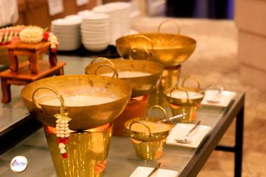 Gala Dinner -12.jpg