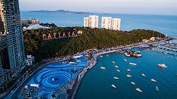 Bangkok - Pattaya 5 Days 4 Nights