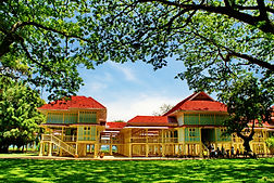 Bangkok - Hua Hin 4 Days 3 Nights