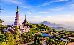 Chiang Mai 4 Days 3 Nights