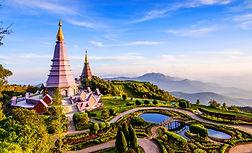 Chiang Mai 4 Days 3 Nights