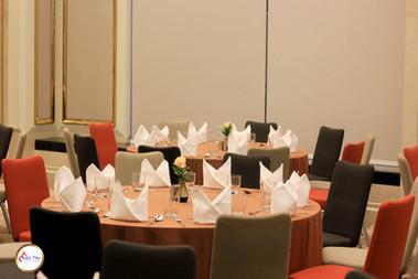 Gala Dinner-4.jpg