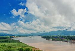 Chiang Mai - Chiang Rai 5 Days 4 Nights