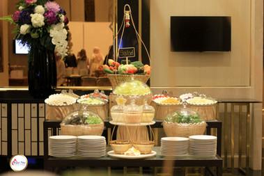 Gala Dinner-3.jpg