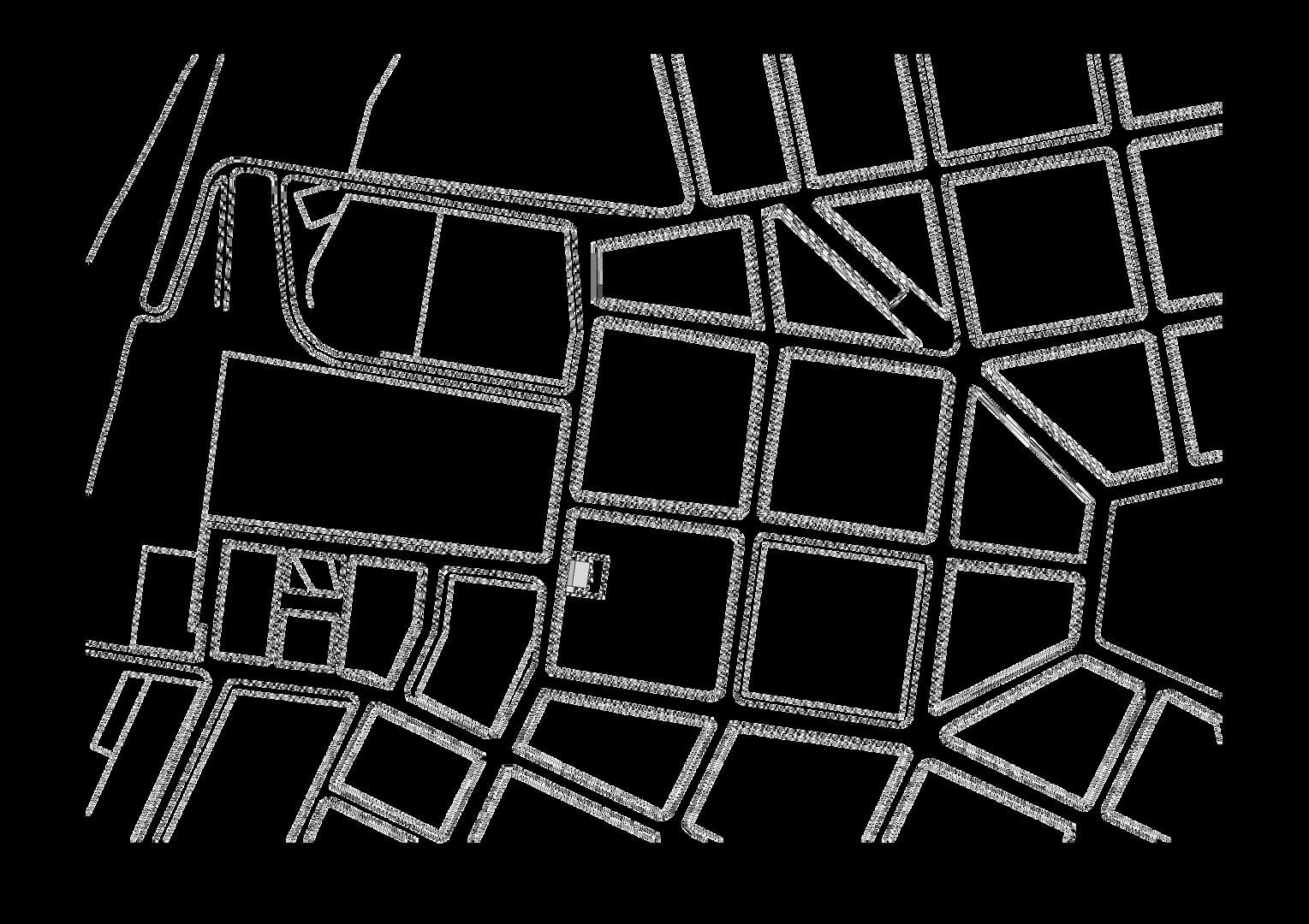 Ubicación  Location