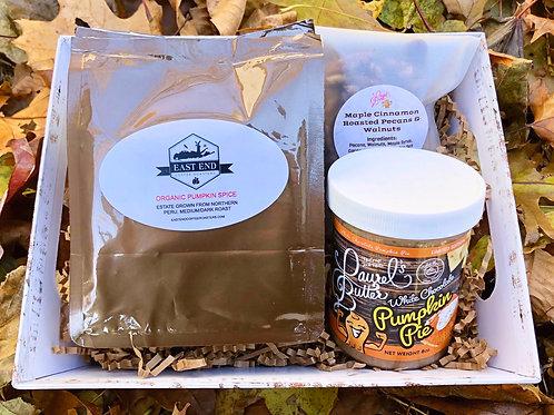 Harvest Gift Box