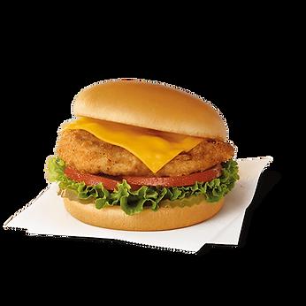 chicken sandwich.png