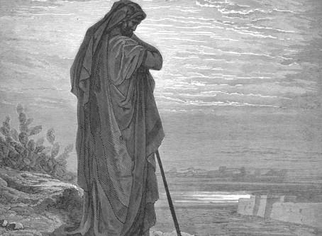 The 12 Minor Prophets (part 1)