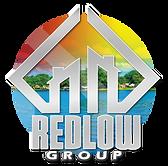 Redlow Logo Circle Lake.png