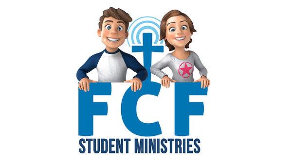 FCF Student Ministries Logo.jpg