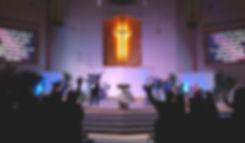 fcf worship.jpg
