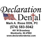 declaration dental.jpg