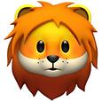 lion-face.png