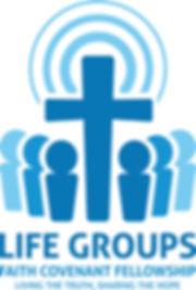 FCF Life Groups.jpg