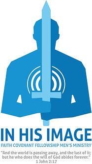FCF Men Logo.jpg