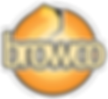 BrowCo-Logo.png