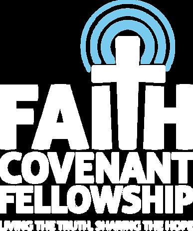 fcf logo white.png