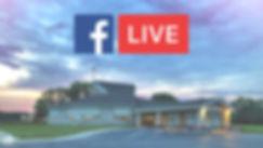 FCF Facebook Live.jpg