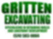 gritten logo.jpg
