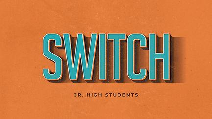 Switch logo.jpg