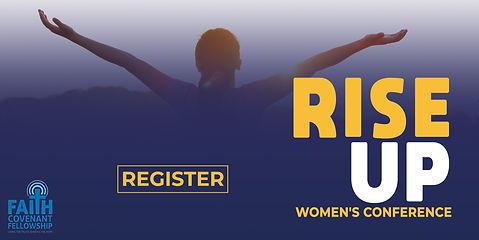 Rise Up Banner REGISTER.jpg