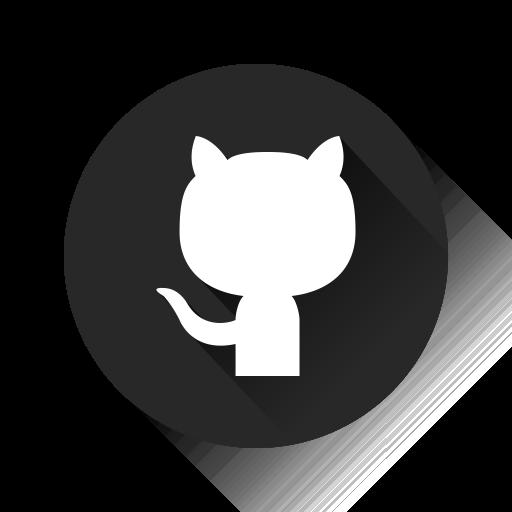 kisspng-computer-icons-logo-portable-net