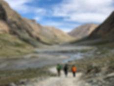 Tibet_5.jpg