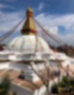 Kathmandu_2.jpg