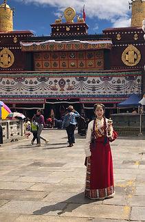 Tibet_8.jpg