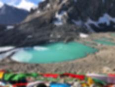 Tibet_6.jpg