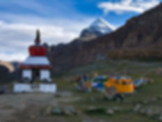Tibet_4small.jpg